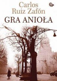 gra-aniola_170x240