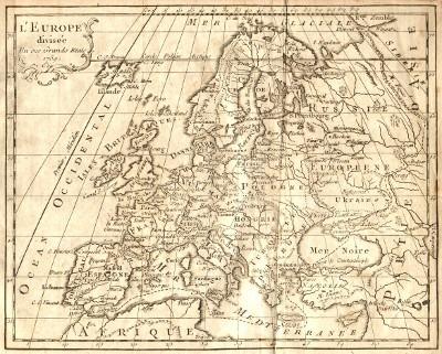 Carte_europe_1763_w