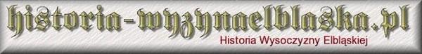 Pasłęk w okresie wojny trzynastoletniej (1454-1466)