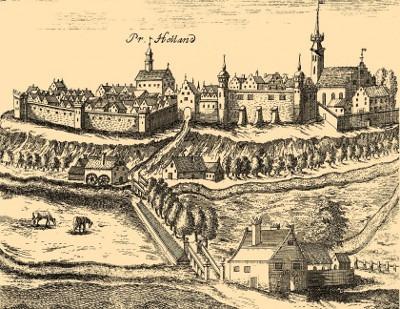 panorama_pasleka_rycina_1648_w