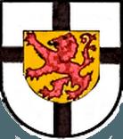 Powiat Holąd Pruski