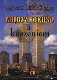 Miedzy_pokusa