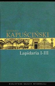 Lapidaria lapidarium