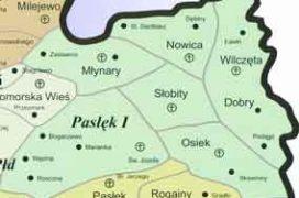 Dekanat_Pasłęk_I