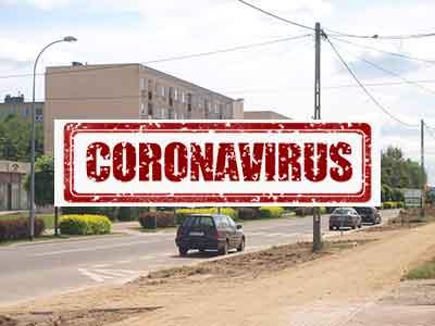 korona_400