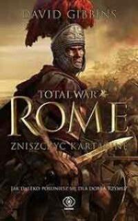 total-war-rome-zniszczyc-kartagine200