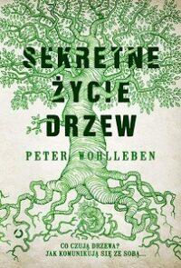 sekretne-zycie-drzew