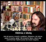 klotnia-z-idiota-300x273